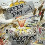 Woodstock 1994 - Green Day