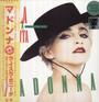 La Isla Bonita - Super Mix - Madonna