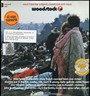 Wood & Stock  OST - Woodstock
