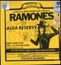Live At The Palladium, New York, Ny (12/31/7 - The Ramones