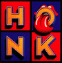 Honk [Very Best Of] - The Rolling Stones