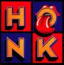 Honk [Very Best Of] - The Rolling Stones