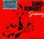 Souvenirs - Django Reinhardt