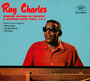 Modern Sounds In Country & Western Music vol.1&2 - Ray Charles