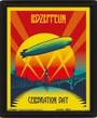 Celebration Day _Grp50512_ - Led Zeppelin