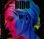 Still On My Mind - Dido