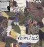 Cut & Stitch - Petrol Girls