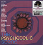 Psychedelic Scene - Psychedelic Scene  /  Various