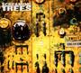 Sweet Oblivion - Screaming Trees