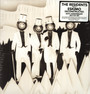 Eskimo Deconstructed: 40th Anniversary 2lp/1cd Set - The Residents