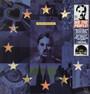 The Europa - U2