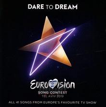 Eurovision Song Contest Tel Aviv 2019 - Eurovision Song Contest