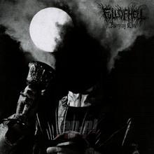Weeping Choir - Full Of Hell