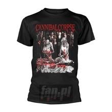 Butchered At Birth _Ts803341214_ - Cannibal Corpse