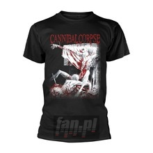Tomb Of The Mutilated _Ts803341214_ - Cannibal Corpse