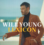 Lexicon - Will Young