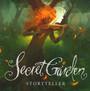 Storyteller - Secret Garden