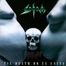 Til Death Do Us Unite - Sodom