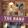 Live In Charleston 1994 - The Band