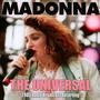 The Universal - Madonna