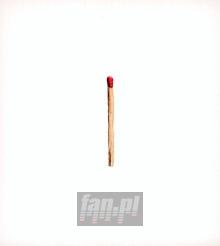 Rammstein - New Album - Rammstein