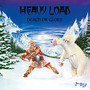 Death Or Glory - Heavy Load