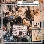 BBC Radiophonic Workshop - V/A