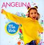 Ma Voie - Angelina
