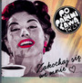 Zakochaj Się We Mnie - Poparzeni Kawą Trzy