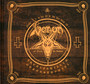 In Nomine Satanas - The Neat Anthology - Venom
