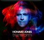 Transform - Howard Jones