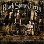 Folklore And.. - Black Stone Cherry