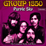 Purple Sky - The Complete Works - Group 1850