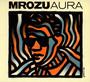 Aura - Mrozu