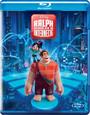 Ralph Demolka W Internecie - Movie / Film