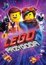 Lego Przygoda 2 - Movie / Film