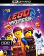 Lego Przygoda 2 - Movie / Film
