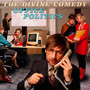 Office Politics - The Divine Comedy
