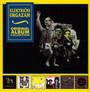 Original Album Collection - Elektricni Orgazam