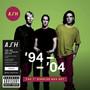 '94 - '04 - Singles - Ash