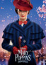 Mary Poppins Powraca - Movie / Film