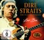 Live Box - Dire Straits