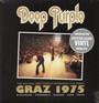 Graz 1975 - Deep Purple