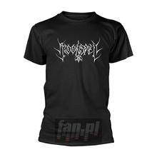 Logo _Ts80334_ - Moonspell