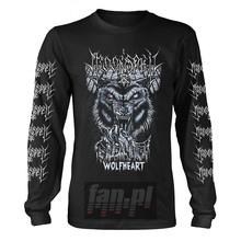 Wolfheart _Ts803341068_ - Moonspell