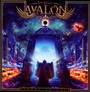 Return To Eden - Timo Tolkki's Avalon