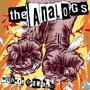 Miejskie Opowieści - The Analogs