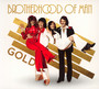 Gold - Brotherhood Of Man