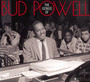 The Genius Of Bud Powell - Bud Powell