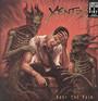 Bury The Pain - Xentrix